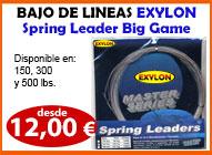 http://www.deportespineda.com/OfertasNew/atun_marlin/bajo_exylon.jpg