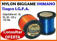 http://www.deportespineda.com/OfertasNew/atun_marlin/nylon_tiagra.jpg