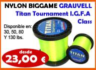 http://www.deportespineda.com/OfertasNew/atun_marlin/nylon_titan.jpg