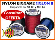 http://www.deportespineda.com/OfertasNew/atun_marlin/siglon_ii.jpg