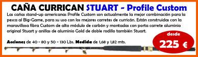 http://www.deportespineda.com/OfertasNew/atun_marlin/stuart_pcustom.jpg