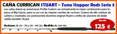http://www.deportespineda.com/OfertasNew/atun_marlin/stuart_serie3.jpg