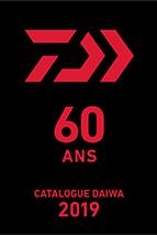 Catalogo Daiwa