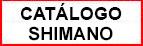 Catalogo Shimano