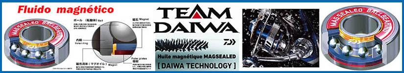 daiwa_carretes_daiwa