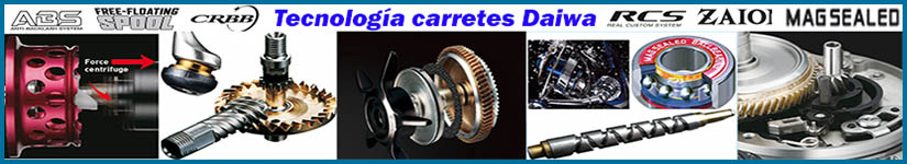 tecnologia_daiwa_carretes-carretes_daiwa
