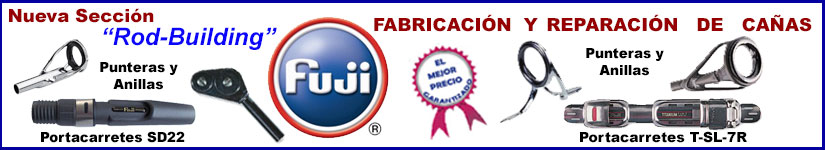 http://www.deportespineda.com/index/Pasarela%202014/anillas.jpg