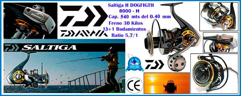 carrete_daiwa_saltiga_h_dogfigth-carrete_saltiga_h_dogfigth-daiwa_saltiga_h_dogfigth