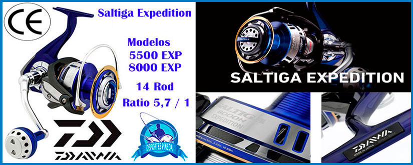 carrete_daiwa_saltiga_expedition-carrete_saltiga_expedition-daiwa_saltiga_expedition