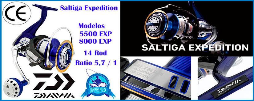 carrete_daiwa_saltiga_expedition-carrete_saltiga_expedition-daiwa_saltiga_expedition