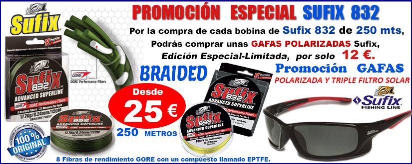 promocion_sufix_832-sufix_832-braid_sufix-regalo