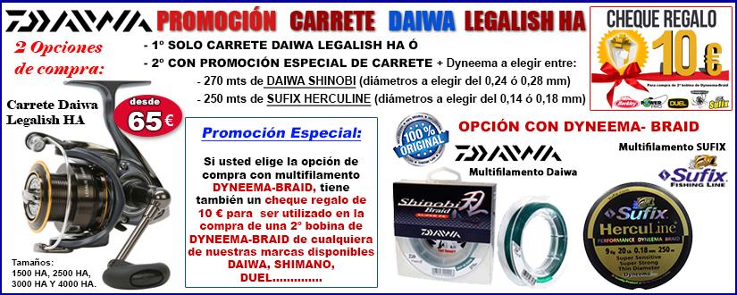 carrete_daiwa-jigging-embarcacion-carrete_daiwa_legalis_ha-carrete_legalis_ha-daiwa_legalis_ha-legalis_ha