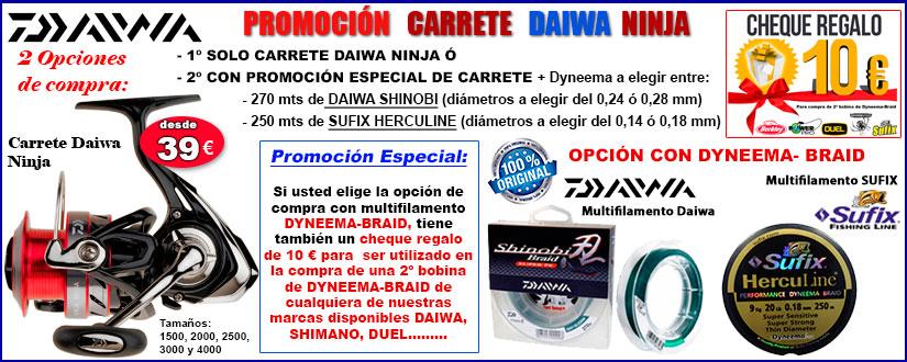 carrete_daiwa-jigging-embarcacion-carrete_daiwa_ninja-carrete_ninja-daiwa_ninja-ninja
