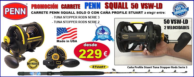 carrete_penn_squall