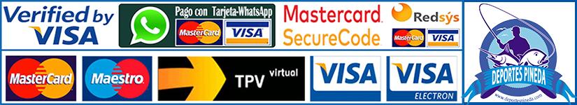 pago_whatsapp-pago_paypal-pago_tarjeta-pago_seguro