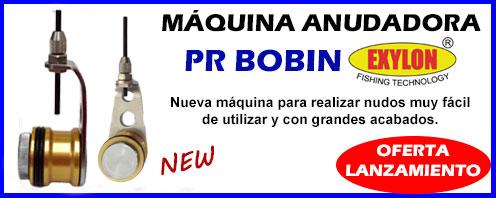 http://www.deportespineda.com/index/maquina-stonfo.jpg