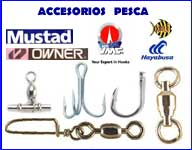 http://www.deportespineda.com/productos/accesorios_select/index.asp