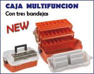 http://www.deportespineda.com/index/nueva_index_2011/bolsos_cajas/CAJA-MULTIFUCION-3.jpg