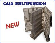 http://www.deportespineda.com/index/nueva_index_2011/bolsos_cajas/CAJA-MULTIFUCION4-.jpg