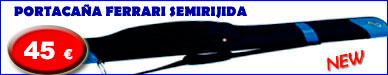 http://www.deportespineda.com/index/nueva_index_2011/bolsos_cajas/FUNDA_FERRARI_1.jpg