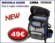 http://www.deportespineda.com/index/nueva_index_2011/bolsos_cajas/MOCHILA-ZAINO.jpg