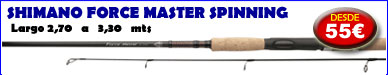 http://www.deportespineda.com/index/nueva_index_2011/canas/CANAS-SHIMANO-FORCE-MASTER.jpg