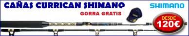 http://www.deportespineda.com/productos/canas/currican/shimano/shimano.asp