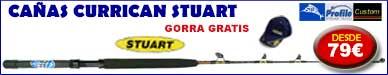 http://www.deportespineda.com/productos/canas/currican/stuart/stuart.asp