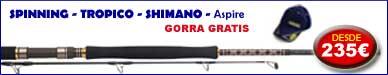 http://www.deportespineda.com/index/nueva_index_2011/canas/TROPICO-SHIMANO-ASPIRE-.jpg