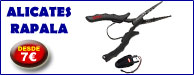 http://www.deportespineda.com/index/nueva_index_2011/carretes/1x1-ALICATE-RAPALA.jpg