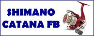 http://www.deportespineda.com/productos/carretes/boya/shimano/shimano.asp