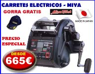 http://www.deportespineda.com/productos/carretes/electricos/miya/miya.asp