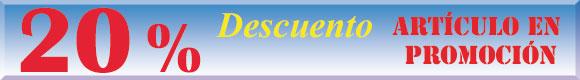 http://www.deportespineda.com/index/nueva_index_2011/descuentos/descuento-20.jpg