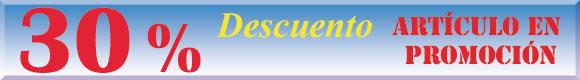 http://www.deportespineda.com/index/nueva_index_2011/descuentos/descuento-30.jpg