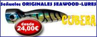 http://www.deportespineda.com/index/nueva_index_2011/sen%20poper/CUBERA.jpg