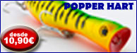 http://www.deportespineda.com/index/nueva_index_2011/sen%20poper/MONSTER--POP.jpg