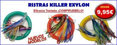 http://www.deportespineda.com/index/nueva_index_2011/senuelos-curri/RISTRAS.jpg