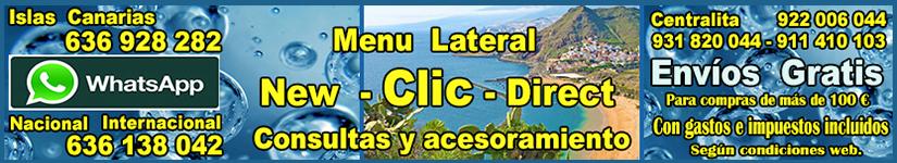http://www.deportespineda.com/index/nueva_index_2013/MEJOR_PRECIO.jpg