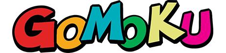 Storm Gomoku logo