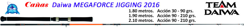 caña_daiwa_megaforce_jigging