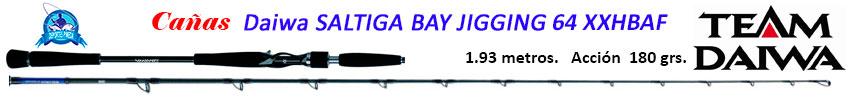 caña_daiwa_saltiga_bay_jigging