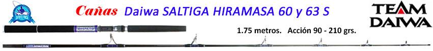 caña_daiwa_saltiga_hiramasa
