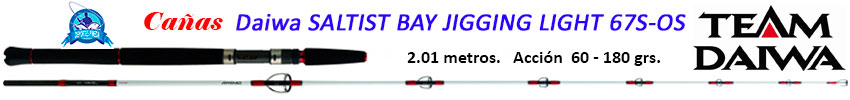 caña_daiwa_saltist_bay_jigging_light