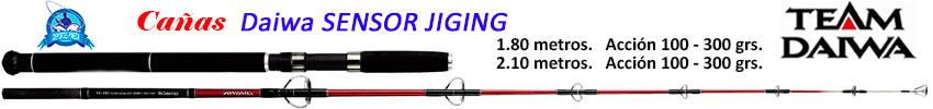 caña_daiwa_sensor_jigging