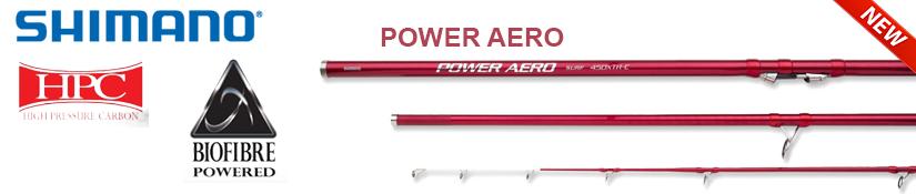 caña_shimano_power_aero