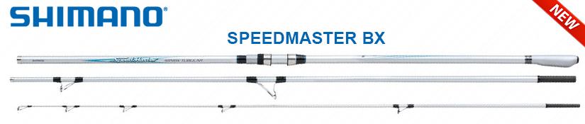 caña_shimano_speedmaster_bx