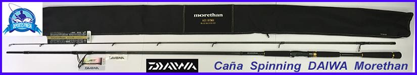 cañas_daiwa_morethan