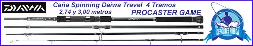caña_daiwa_procaster_game