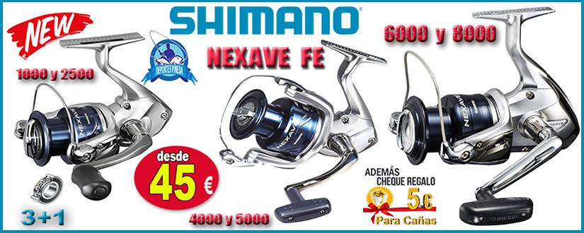 carrete_shimano_nexave