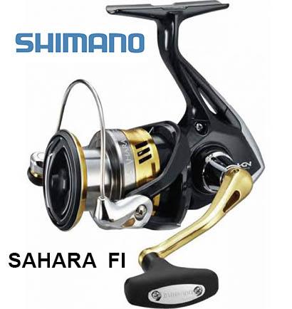 carrete_shimano_sahara